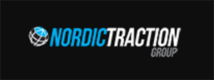 Nordic Traction